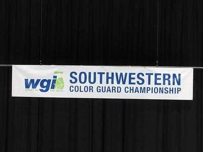 03/12 WGI SW Championships