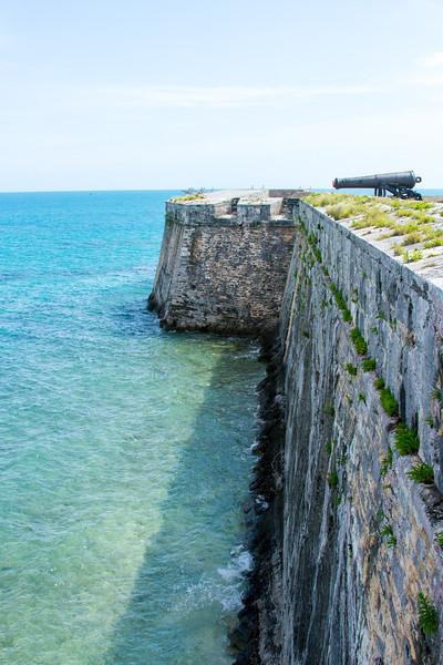 Bermuda-4685.jpg