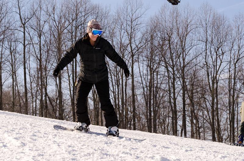 Slopes_1-17-15_Snow-Trails-73877.jpg