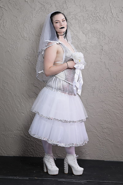 ArtPool2018trashionfashion0011.JPG
