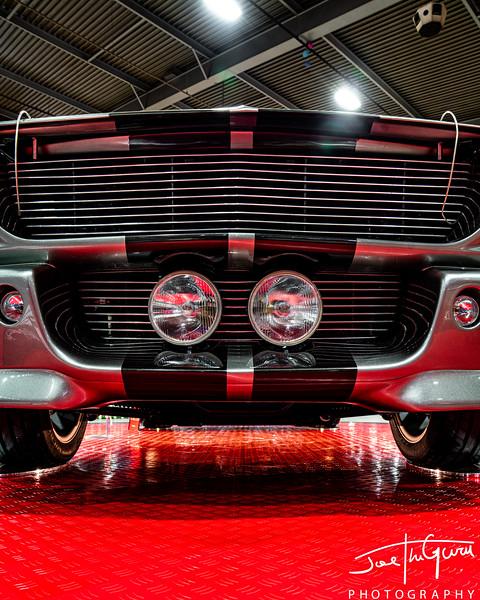 Eleanore Mustang-4031.jpg