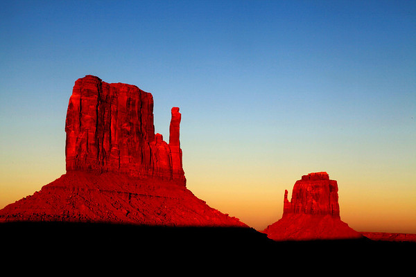 Monument Valley 298A.jpg