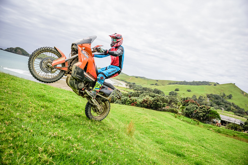 2018 KTM New Zealand Adventure Rallye - Northland (643).jpg