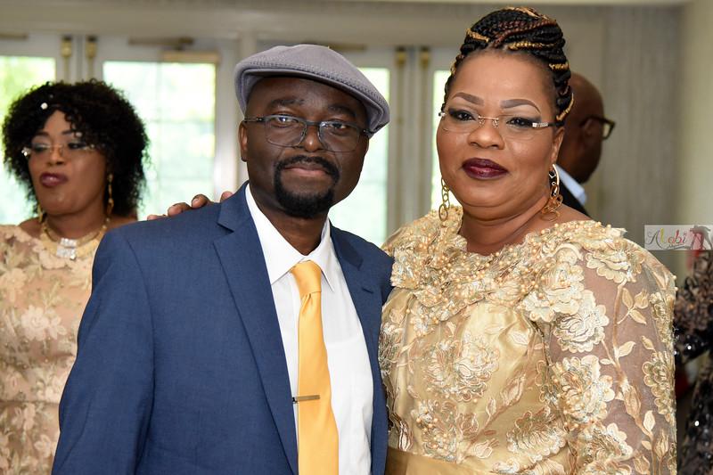 Olawumi's 50th birthday 872.jpg