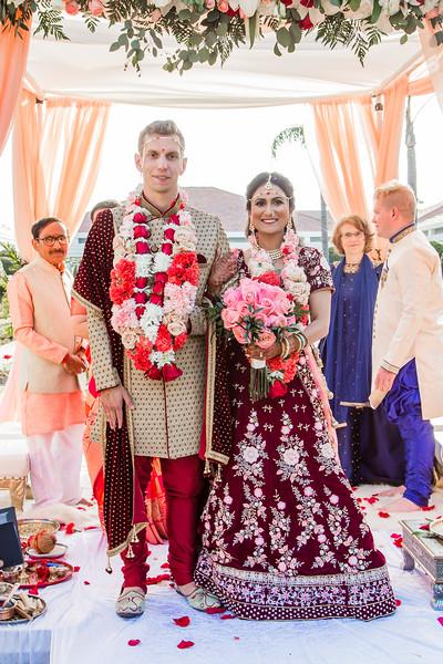 Wedding-2288.jpg