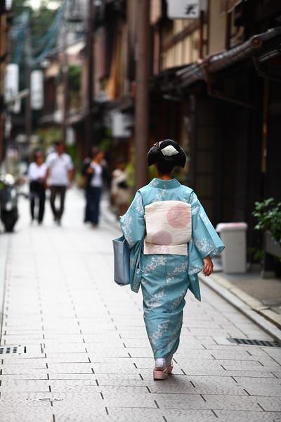 Kyoto_4583.JPG