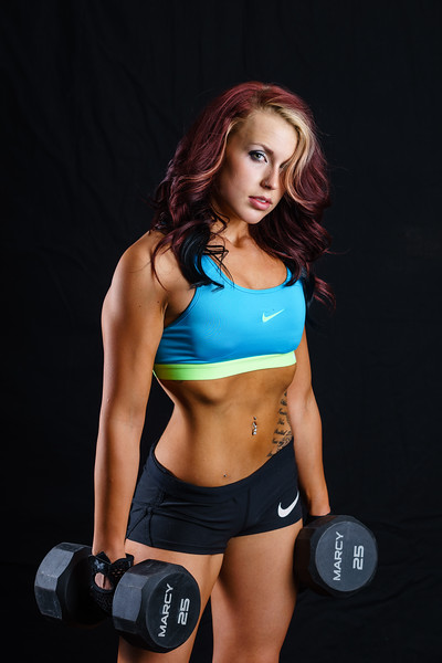 Aneice-Fitness-20150408-048.jpg