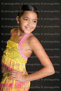 pk2869 Sophia Garcia