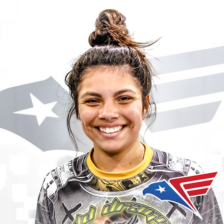 AGF NEW ORLEANS COMPETITOR PROFILE PICTURE GALLERY