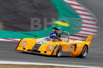 2021 Masters Speed Festival WeatherTech Raceway Laguna Seca