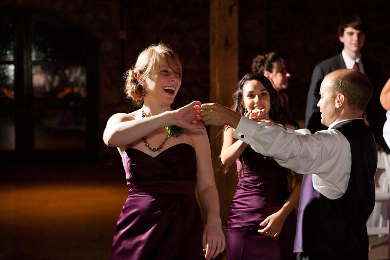 Alexandra and Brian Wedding Day-842.jpg