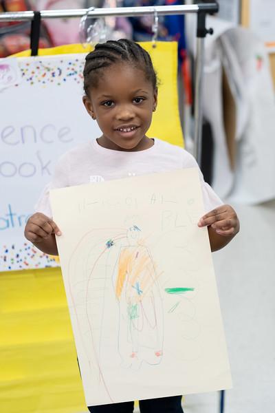 20181127 119 Kindergarten Grace Art.jpg