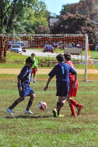 2016-10-15_ASCS-Soccer_v_StEdmond@RockfordParkDE_28.jpg