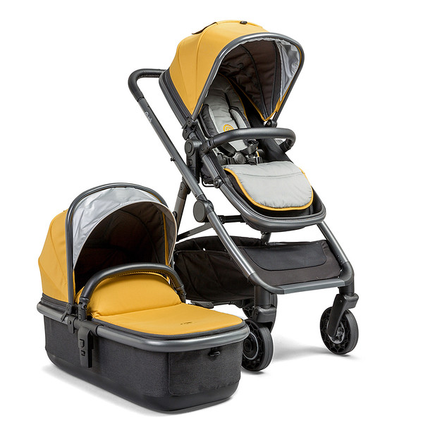 1 Ark Travel System Mustard Duo.jpg