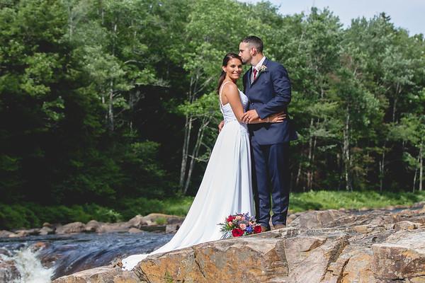 Mr. & Mrs. K Lawson  2018