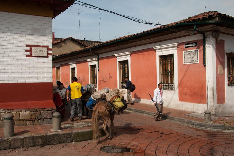 Bogota 033.jpg