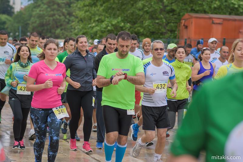 mitakis_marathon_plovdiv_2016-028.jpg