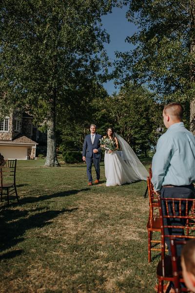Goodwin Wedding-634.jpg