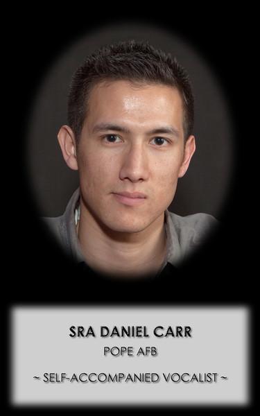 _Carr, Daniel.jpg