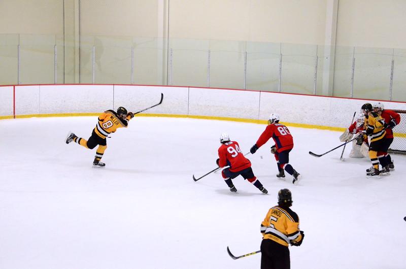 160207 Jr. Bruins Hockey-208.JPG