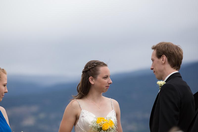A&D Wedding Ceremony-46.jpg
