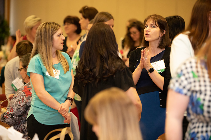 Utah Women in Higher Education State conference 2019-5775.jpg