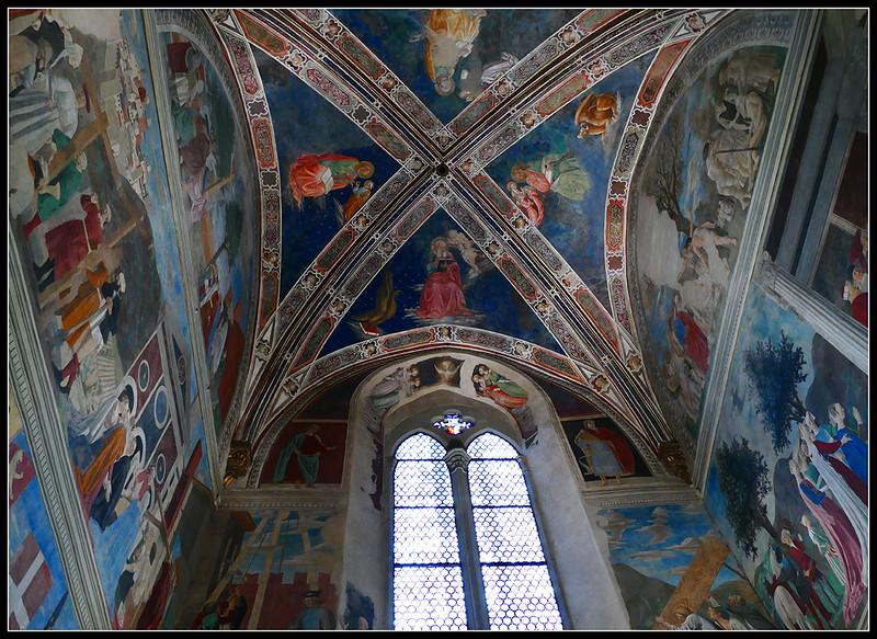 2015-10-Arezzo-383.jpg