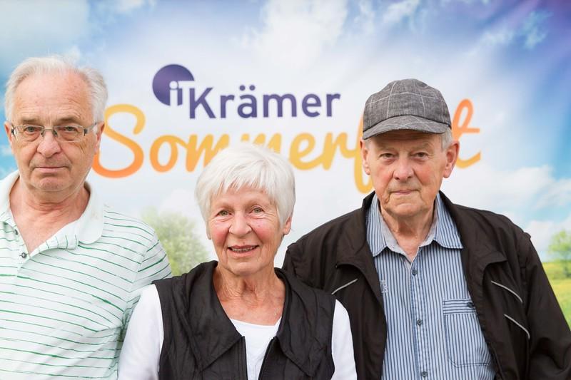 kraemerit-sommerfest--8889.jpg