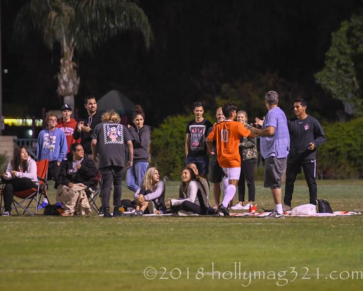 20180906 Men's Soccer-5027.jpg
