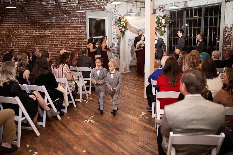 Wedding-Ceremony-32.jpg