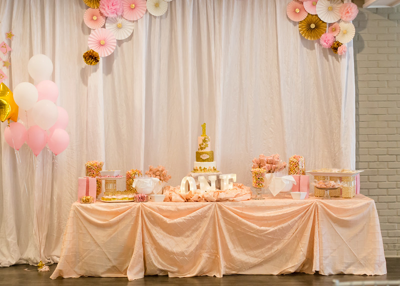 Paone Photography - Sabrina's Party-8273.jpg