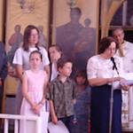 2007-06-03-Greek-School-Graduation_003.jpg