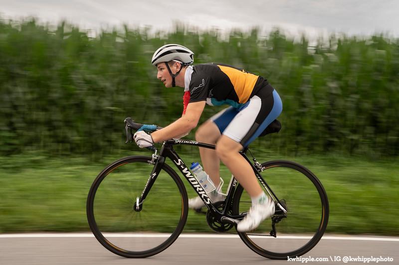 kwhipple_scott_max_bicycle_20190716_0108.jpg