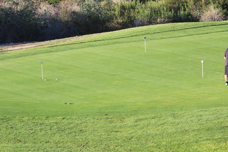 Peppermint Ridge Golf Tournament - 0019.JPG