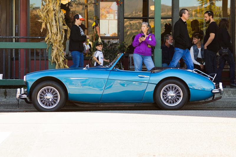 california car show-0877.jpg