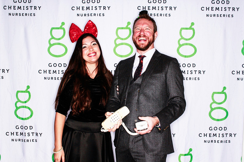 Good Chemistry Holiday Party 2019-Denver Photo Booth Rental-SocialLightPhoto.com-168.jpg