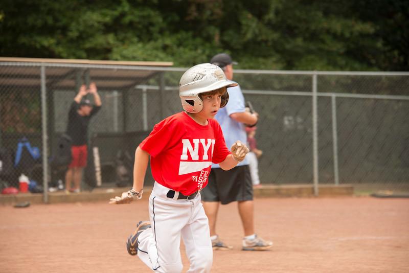 Barons NYO Baseball-7.jpg