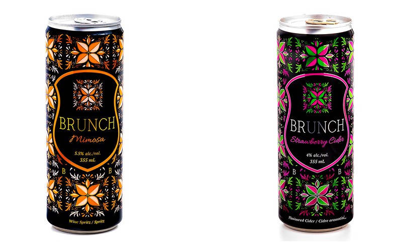 Drinkbrunch_print_1-3.png