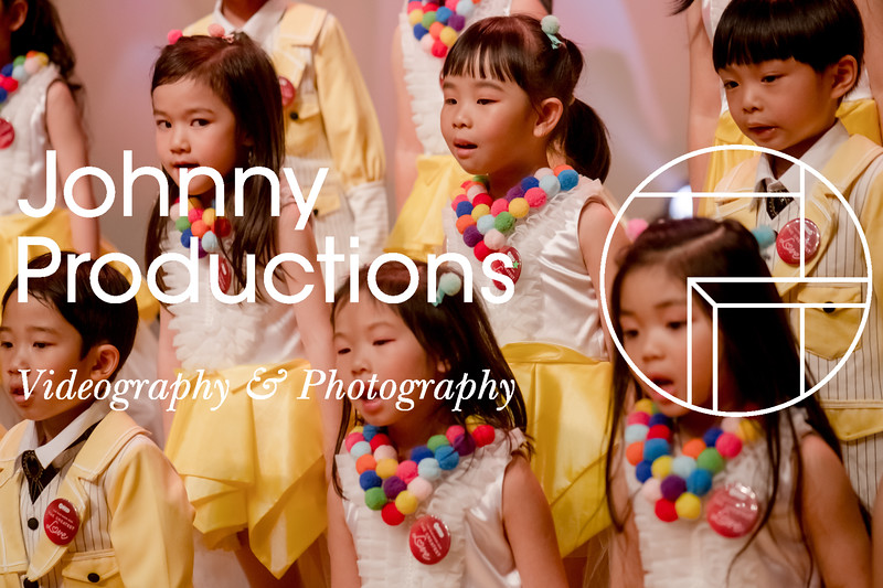 0101_day 2_yellow shield_johnnyproductions.jpg