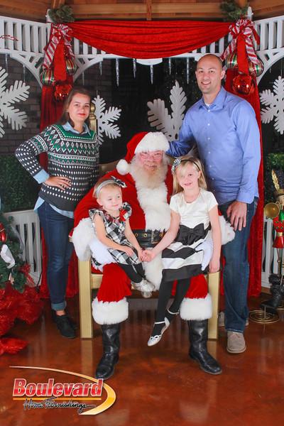 Santa 12-10-16-65.jpg