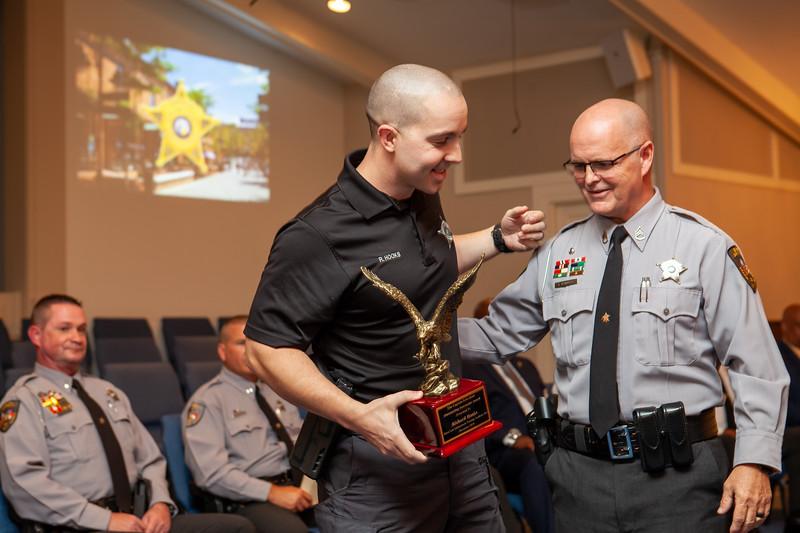 Durham Sheriff Grads 11-2019 MY PRO PHOTOGRAPHER-91.JPG