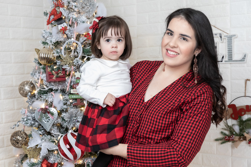 12.21.19 - Fernanda's Christmas Photo Session 2019 - -64.jpg