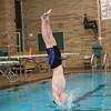 up_finals_boys_diving_022015_1011