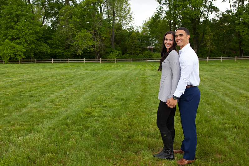 Katie&Devin Engagement-1113.jpg