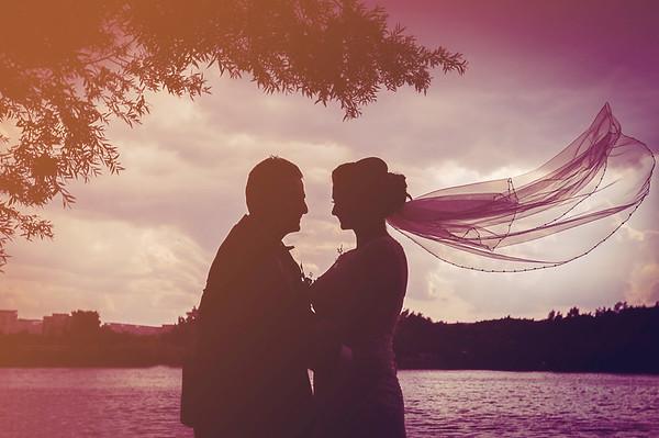 Nunta Andreea & Costin