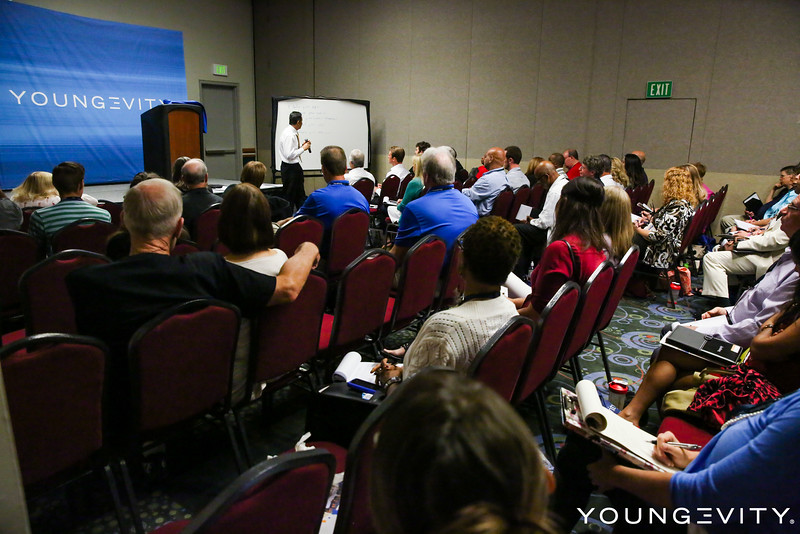 9-8-2016_Breakout Sessions_117.jpg