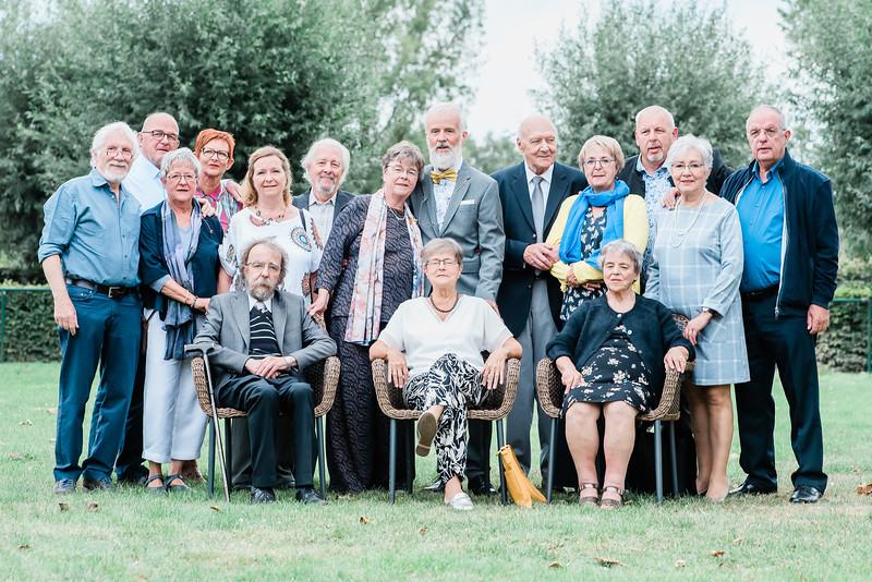 Familie-Lemière-50jaar-2019 (108 van 149).jpg