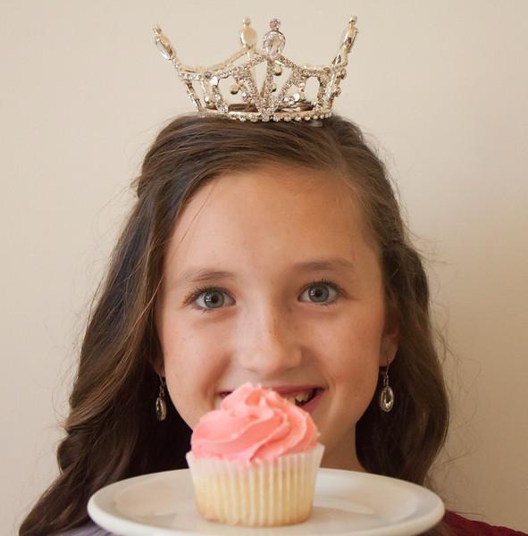 princesstea12.jpg