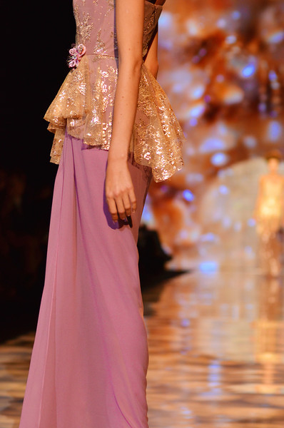 badgley mischka spring 2012 7