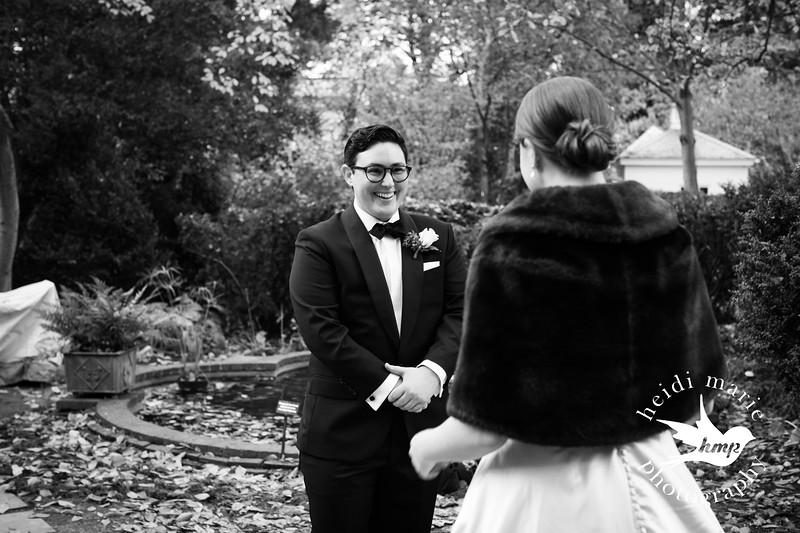 H&B_Wedding-183.jpg